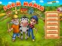 Farm Mania picture1