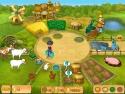 Farm Mania picture2