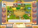 Farm Mania picture3