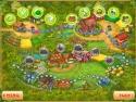 Farm Mania picture4