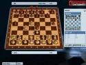 Kasparov Chessmate picture1