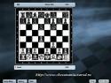 Kasparov Chessmate picture2