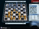 Kasparov Chessmate picture3