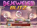 Bejeweled Blitz picture1