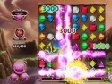 Bejeweled Blitz picture5