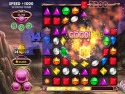 Bejeweled Blitz picture6