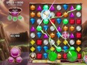 Bejeweled Blitz picture7