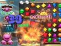 Bejeweled Blitz picture8