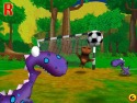 Pet Soccer picture1