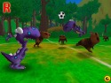 Pet Soccer picture2