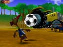 Pet Soccer picture5