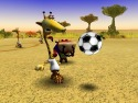 Pet Soccer picture6