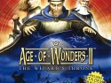 Age of Wonders II: The Wizard's Throne picture1