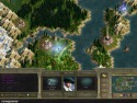 Age of Wonders II: The Wizard's Throne picture10