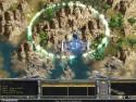 Age of Wonders II: The Wizard's Throne picture11