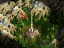 Age of Wonders II: The Wizard's Throne picture3