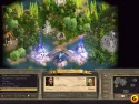 Age of Wonders II: The Wizard's Throne picture5