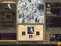 Age of Wonders II: The Wizard's Throne picture6