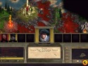 Age of Wonders II: The Wizard's Throne picture7