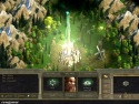 Age of Wonders II: The Wizard's Throne picture8