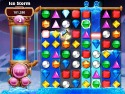 Bejeweled 3 picture15