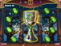 Bejeweled 3 picture8