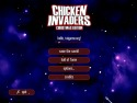 Chicken Invaders 2: Christmas Edition picture2