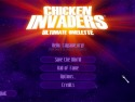 Chicken Invaders 4 – The Ultimate Omelette picture1