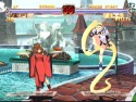 Guilty Gear X picture5