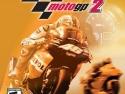 MotoGP 2 picture1