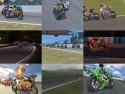 MotoGP 2 picture2