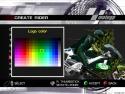 MotoGP 2 picture3