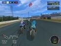 MotoGP 2 picture4