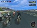 MotoGP 2 picture6