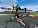 MotoGP 2 picture7