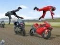 MotoGP 2 picture8