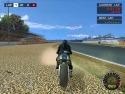 MotoGP 2 picture9