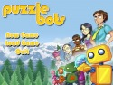 Puzzle Bots picture1