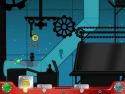 Puzzle Bots picture10