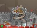 Puzzle Bots picture11