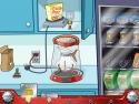 Puzzle Bots picture5