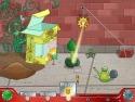 Puzzle Bots picture9