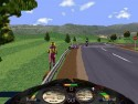 Road Rash picture13