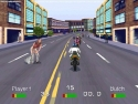 Road Rash picture2