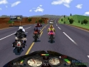 Road Rash picture6