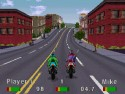 Road Rash picture8