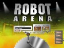 Robot Arena 2 picture1