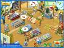 Supermarket Mania 2 picture5