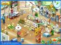 Supermarket Mania 2 picture6
