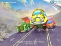 Tiny Cars 2 picture1